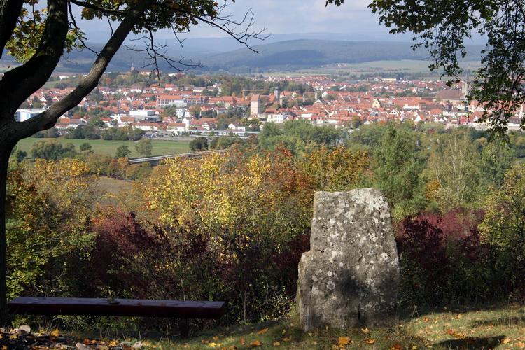 Riesige Foto-Auswahl von Bad Neustadt online verfügbar!